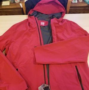New 32 Degrees Waterproof light jacket